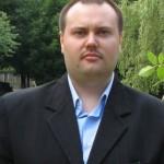 jakumov